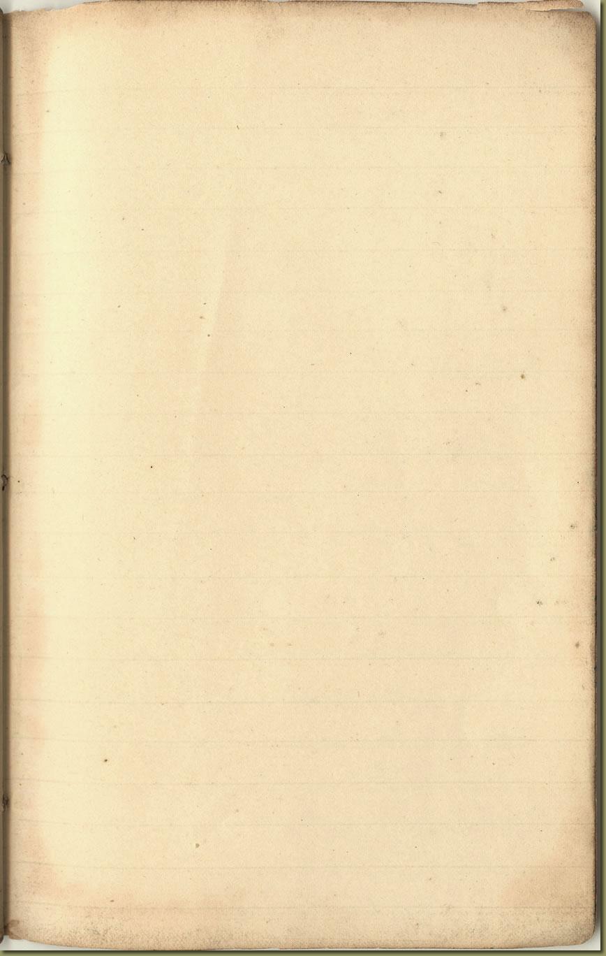 Wheatstone Concertina Ledgers, Ledger C1053, Page 077
